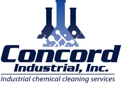 Concord Industrial, Inc.